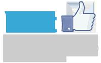 Visit Mugello Informazioni turistiche per vacanze in Mugello