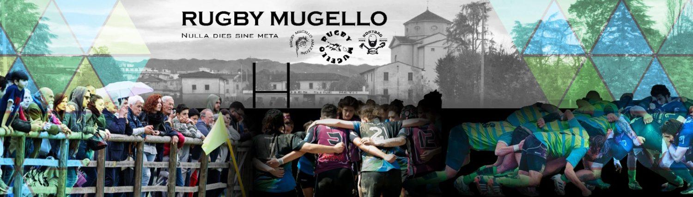 Rugby Mugello